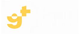 cocreatie buro logo