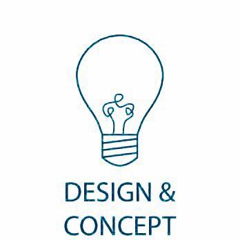 dienst-design-EN-pdf