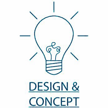 dienst-design-EN2-pdf