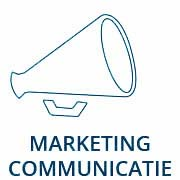 marketingcommunicatie diensten cocreatie Buro