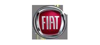 Fiat Klant Co-Creatie Buro