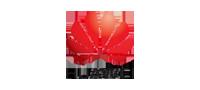 Huawei klant Co-Creatie Buro