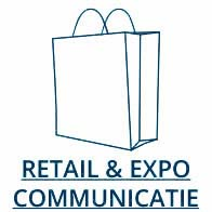 retail en expo diensten Co-Creatie Buro