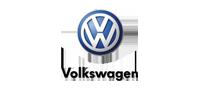 Pon Volkswagen klant Co-Creatie Buro