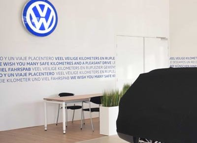 Vallei Auto Groep