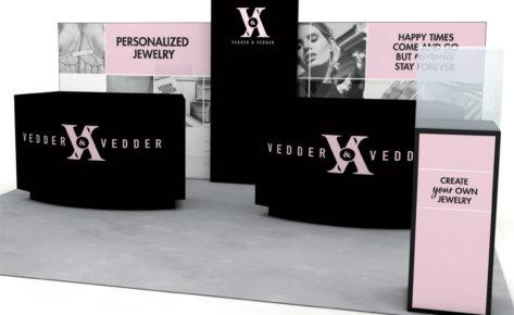 Vedder&Vedder
