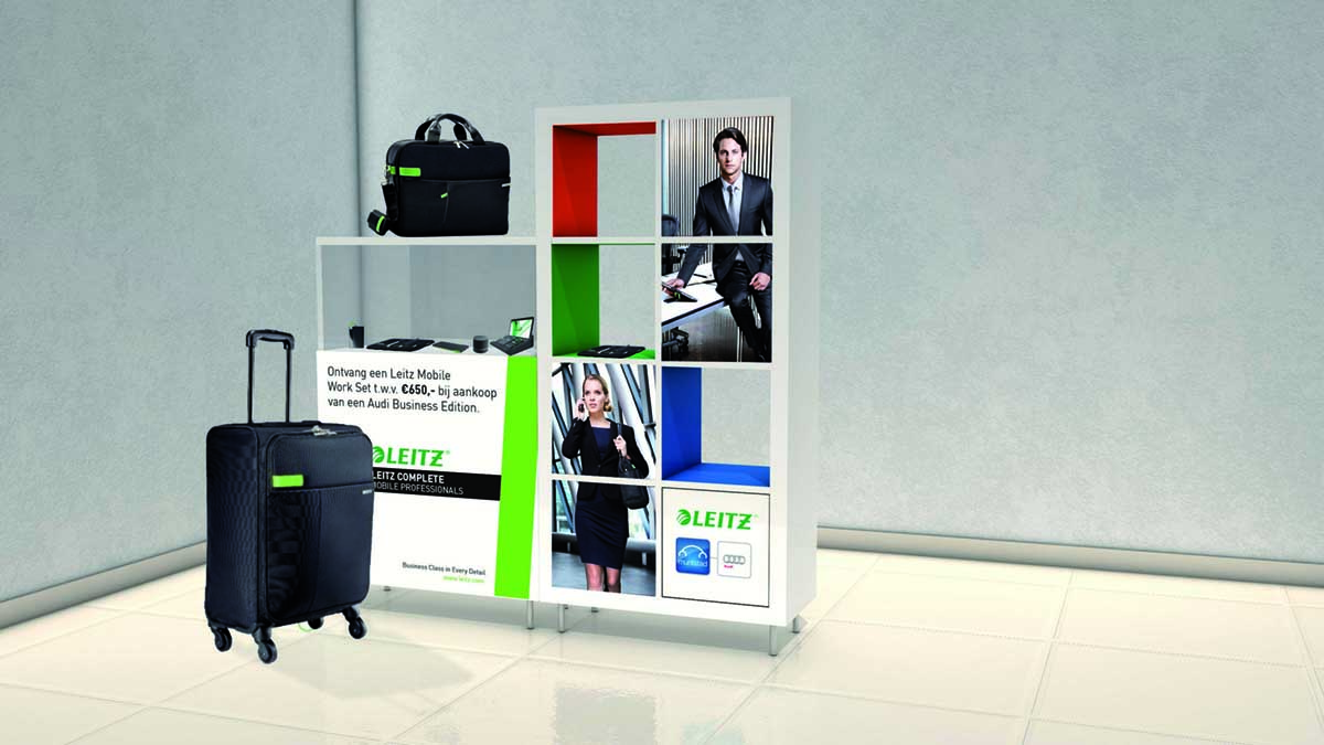 Co-Creatie Buro-Leitz-Muntstad-Joint-Promotion-1