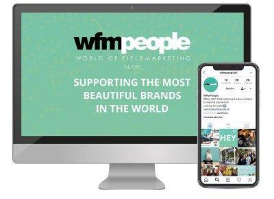 WFM People
