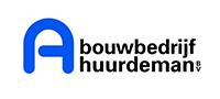 Bouwbedrijf Huurdeman