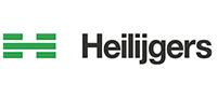 Heilijger